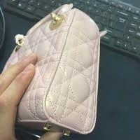 Top quality bag manufacturer