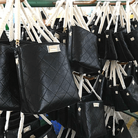 top-quality luxury bag manufacturer