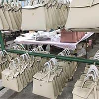 top-quality luxury bag