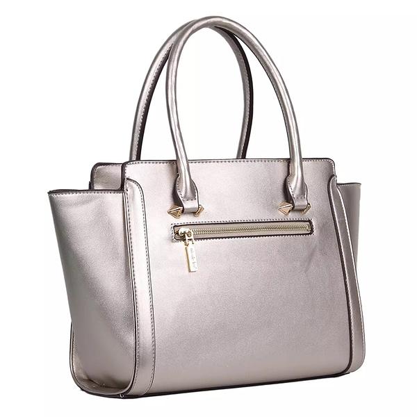 China handbag factory (3)
