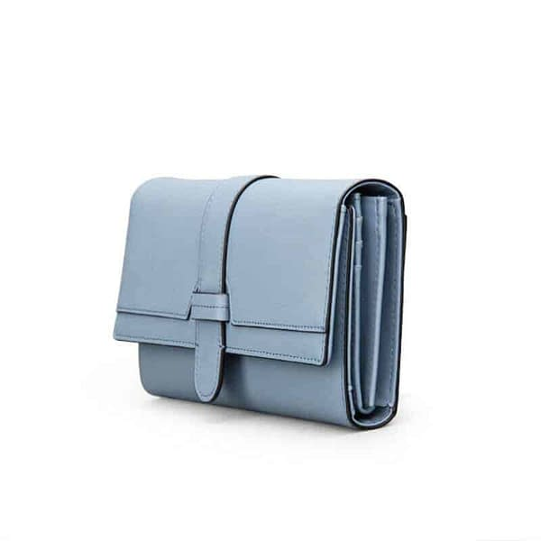 wallet supplier in China