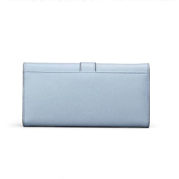China wallet factory (2)