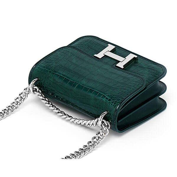 Designer fashion handbag supplier in China