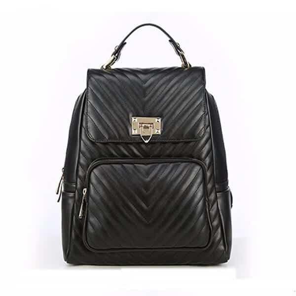 fashion backpack 2