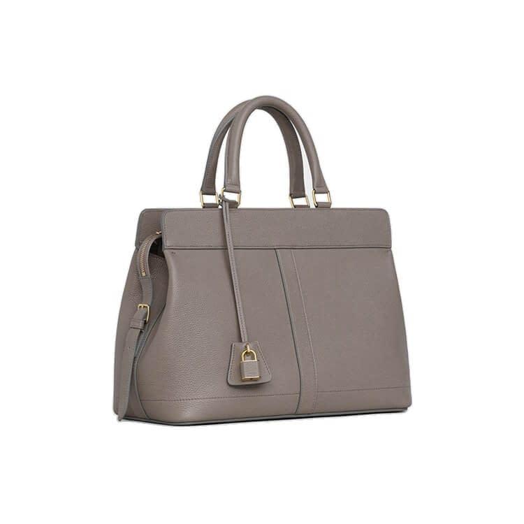 Newest doctor bag fashion tote handbag 2