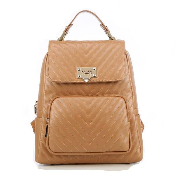 fashion backpack 3